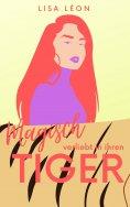 ebook: Magisch verliebt in ihren Tiger
