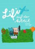 eBook: Lifi auf der Arbeit
