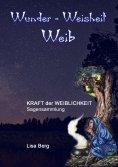 ebook: Wunder, Weisheit, Weib