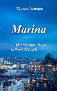 eBook: Marina