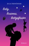 eBook: Baby, Business, Bettgeflüster