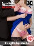 eBook: Erotikroman - Mehr hart als zart... 8