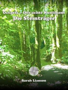 eBook: Octavia - Der achte Kontinent