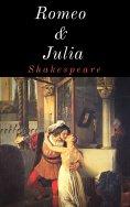 ebook: Romeo und Julia