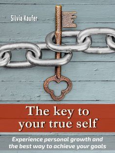 eBook: The key to your true self