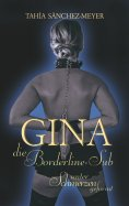 eBook: Gina, die Borderline-Sub