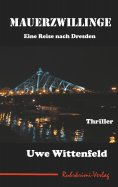 ebook: Mauerzwillinge