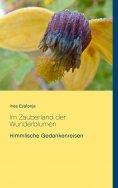 eBook: Im Zauberland der Wunderblumen