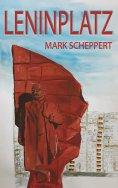 eBook: Leninplatz