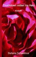 eBook: Touchdown mitten ins Herz
