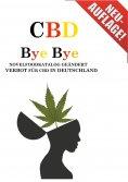 ebook: CBD