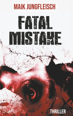 ebook: Fatale Mistake