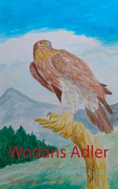 eBook: Wodans Adler