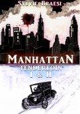 eBook: Manhattan Tenderloin