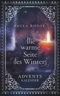 eBook: Die warme Seite des Winters