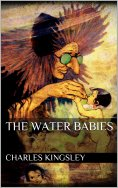 ebook: The Water Babies