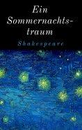 eBook: Ein Sommernachtstraum