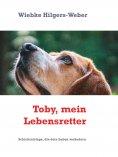 eBook: Toby, mein Lebensretter