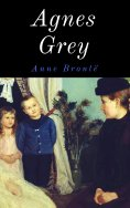eBook: Agnes Grey