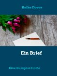 eBook: Ein Brief