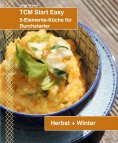 eBook: TCM Start Easy Herbst + Winter