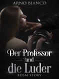 ebook: Der Professor und die Luder