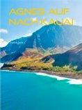 ebook: Agnes  Auf nach Kauai