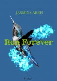 eBook: Run Forever