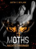 eBook: Moths - Nachtschwärmer