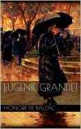 eBook: Eugenie Grandet