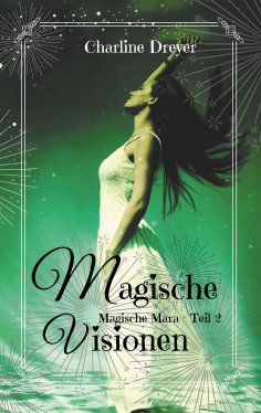 ebook: Magische Visionen