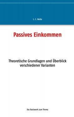 eBook: Passives Einkommen