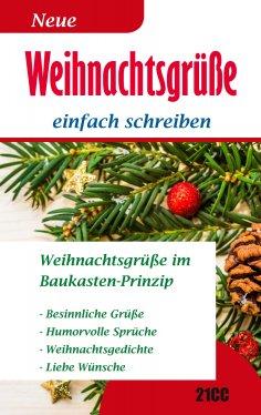 eBook: Weihnachtsgrüße