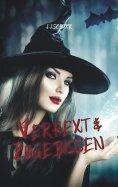 eBook: Verhext & Zugebissen