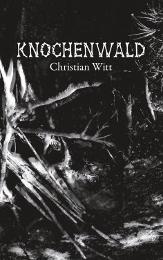 eBook: Knochenwald