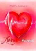 eBook: Liebe auf Rezept