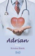 ebook: Adrian