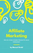 eBook: Affiliate Marketing