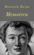 ebook: Memoiren