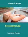 eBook: Seitensprung
