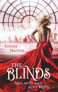 ebook: The Blinds