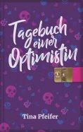eBook: Tagebuch einer Optimistin