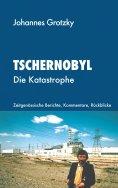 eBook: Tschernobyl