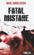 ebook: Fatal Mistake