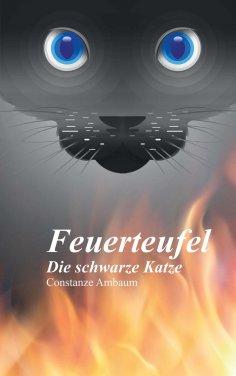 eBook: Feuerteufel