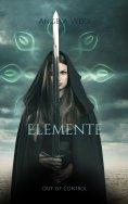 eBook: Elemente