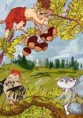eBook: Brillo (Elfo de madera) y su roble