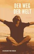 eBook: Der Weg der Welt
