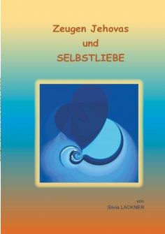 eBook: Zeugen Jehovas und Selbstliebe