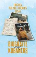 eBook: Biografie eines Kubaners